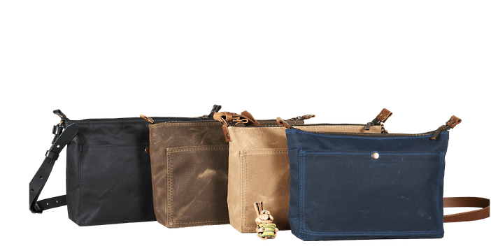 Small bags / Pouches